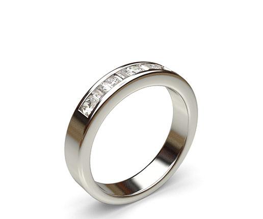 Engagement Rings Jewellery Quarter: Engagement Rings, Diamond Wedding Rings, Eternity Ring