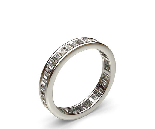 Engagement Rings Diamond Wedding Rings Eternity Ring Birmingham